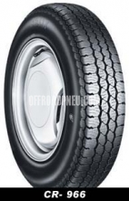 195/55 R10 C 98/96P Trailermaxx CR-966 M+S