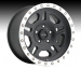8,5x17 Off road disk Pro Comp 29