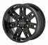 9x17 Off road disk Mickey Thompson SIDEBITER